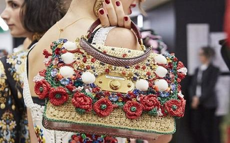 Accessories- an expression for the women