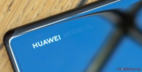 Huawei will reportedly continue to use Android in handsets, not Hongmeng OS