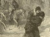 Book Review: Mary Rowlandson's Captivity
