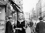 Oscar Wrong!: Best Actress 1962
