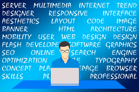 Tips Why You Need To Hire Professional Web Designer