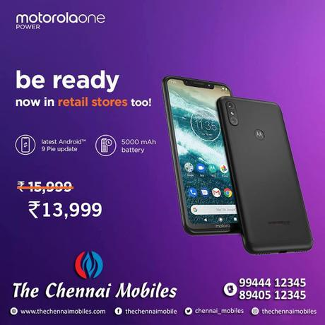 BUY TOP BRANDED MOBILE PHONES AVAILABLE AT THE LOWEST PRICES IN CHENNAI