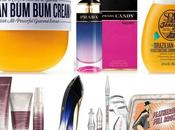 Glow Girl: Beauty Essentials Keep Glowing Summer