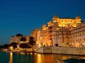 List Shimmering Lakes Rajasthan