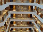 Review: Novotel Vijayawada Varun Your Gateway Beyond