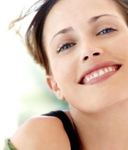 Best Natural Treatments for Skin Blemishes and Essential Oils to Use for Acne