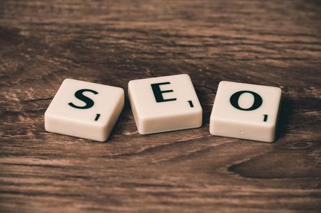 Link Building for your SEO Needs