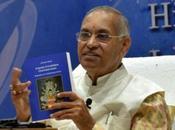 "Sripada Biography Reaching ""Home"" Kuruvapur"