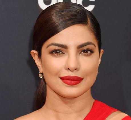 Best Red Lipstick Shades for Your Skin Tone