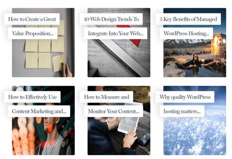 Best Small Business WordPress Themes, wordpress, studiopress, website, themes, apollo13, rife, mythemeshop, templatemonster, themeisle, teslathemes