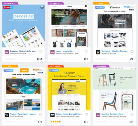 Best Small Business WordPress Themes, wordpress, studiopress, website, themes, apollo13, rife, mythemeshop, templatemonster