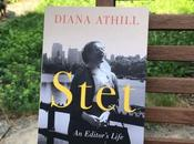 Stet: Editor's Life Diana Athill (2000)