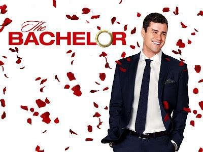 Ben Higgins to Host 'Bachelor Live on Stage' - and Dallas is on the Tour!