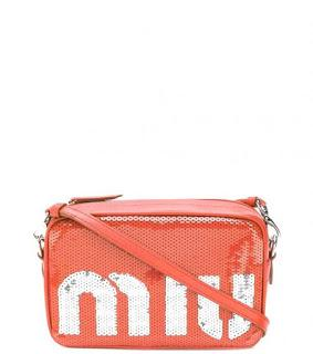 Miu Miu Bags: Simple Stunning Additions!
