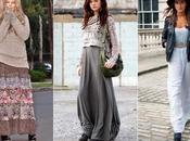 Chic Ways Style Maxi Dress