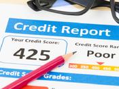 Best Installment Loans Credit 2019