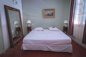 Where to stay in La Ciotat – La Maison d'Odette