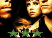 Film Challenge Crime Yards (2000)