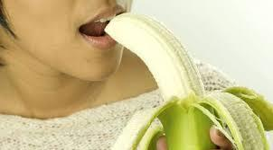11 Amazing Health Benefits of a Banana That Everyone Should Know