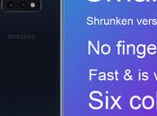 Samsung Galaxy S10e Flagship Review