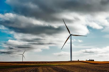wind-farm-wind-energy