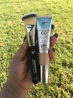 IT Cosmetics QVC Today's Special