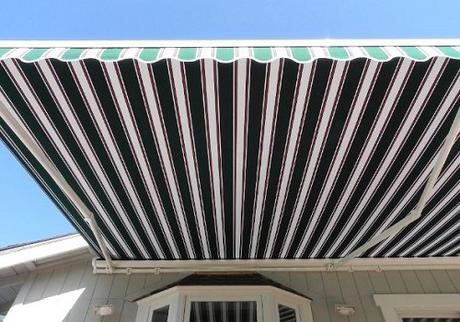 4 External Factors That Are Destroying Your Retractable Awnings