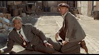 Oscar Got It Wrong!: Best Original Screenplay 1973
