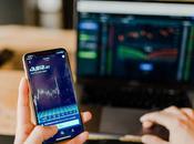 Help Crypto Trading?