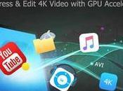 WinX Video Converter Deluxe Review Best Tool Convert, Edit Quickly