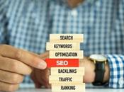 Struggling with SEO? These Tips Help