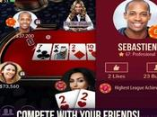 Best Poker Games (Android/iPhone) 2019