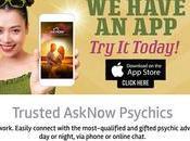 2019 Best Psychic Websites Reviews