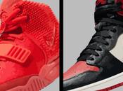 Find Best Proxies Sneakers 2019