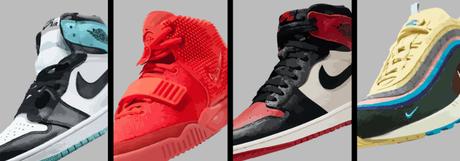 best sneaker proxies 2019