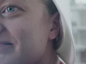Handmaid's Tale Long Think Would Before Came You?