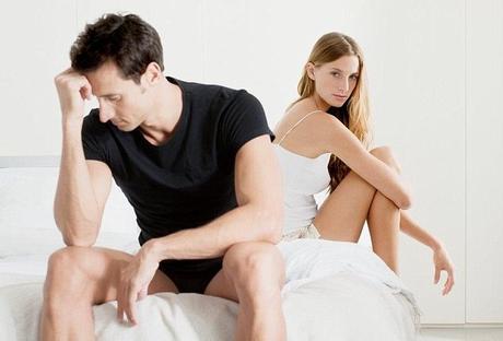 Ayurvedic Diet to Keep Sperm Count Healthy