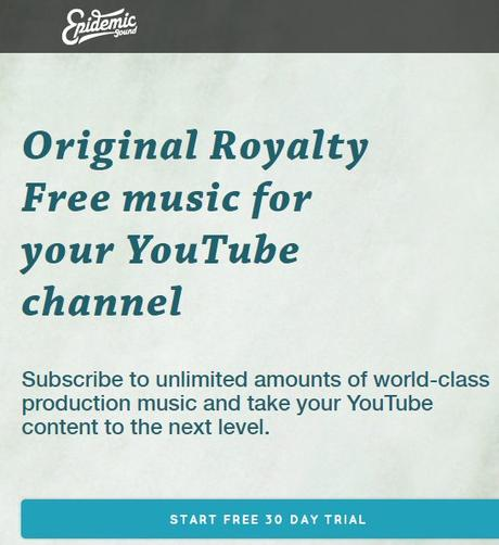 10 Best Royalty Free Music Sites Every YouTube Creator