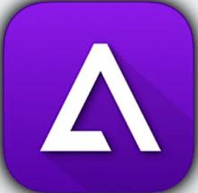 best gaming emulators iphone