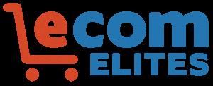 Ecom Elites Review