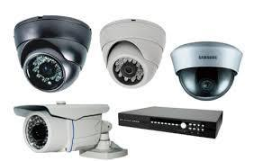 Surveillance Cameras in Schools: Their Importance and Need