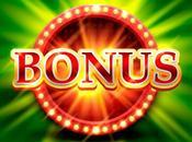 Understanding Various Types Online Casino Bonus