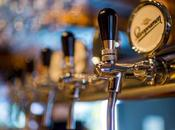 Best Pubs North East