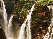Most Spectacular Waterfalls Karnataka That Will Leave Awe-struck