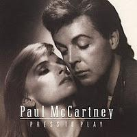 Listening to Macca #7: Press to Play