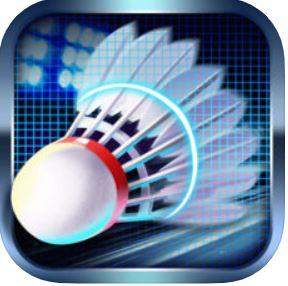 Best Badminton Games Android/ iPhone