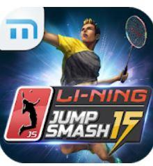 Best Badminton games Android