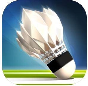 Best Badminton Games Amdroid/ iPhone