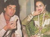 Indo Cricket Marriages More