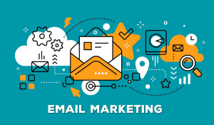 5 Best Principles for An Effective Email Marketing in 2020